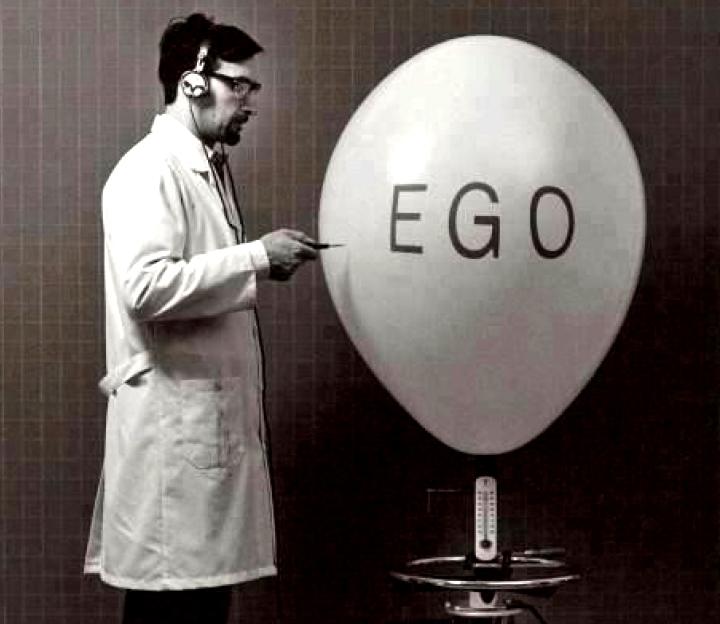 meet-your-ego