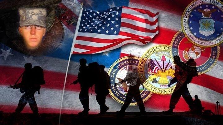 veterans-day-pfc-aaron-fairbairn-thankyouaaron-thank-you-for-your-service
