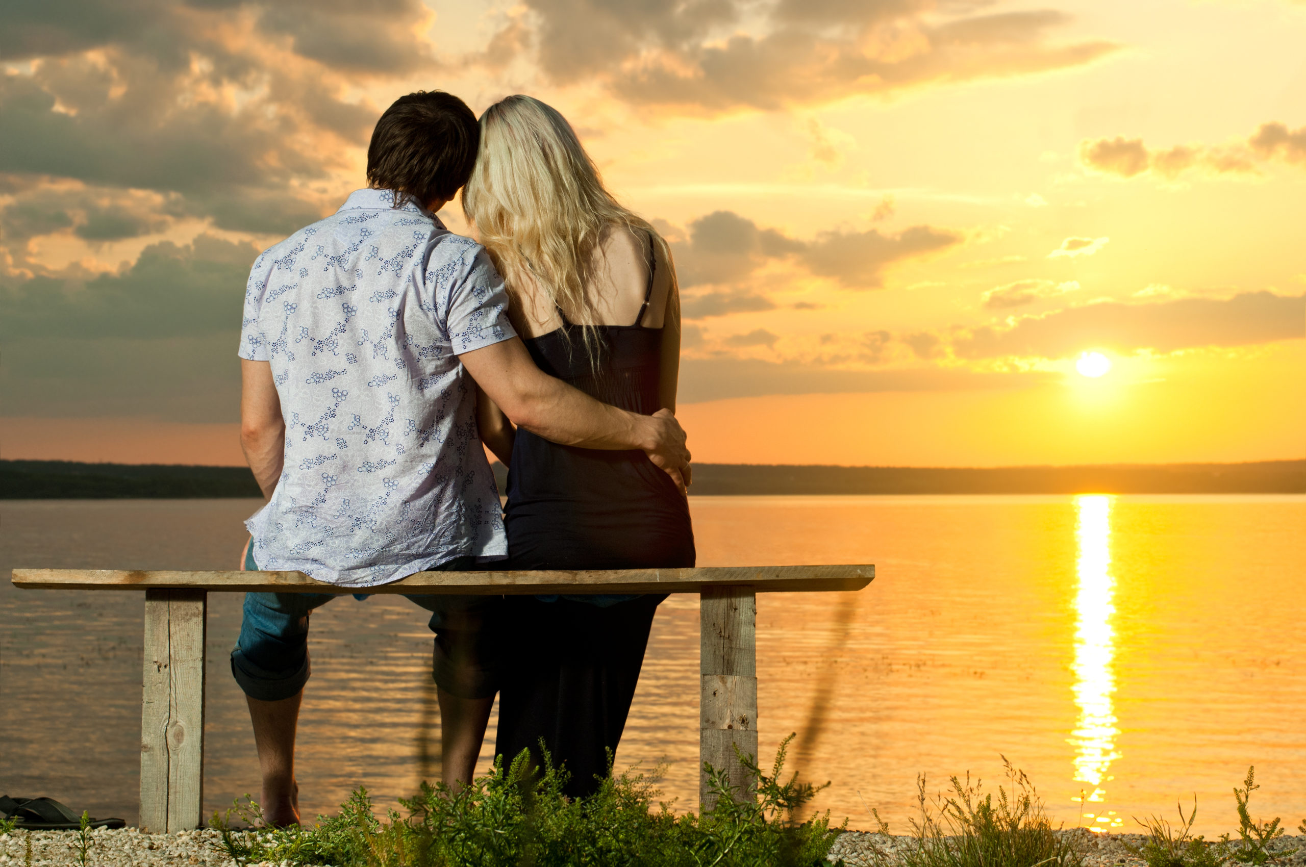 Relationship Coach Certification | David M Masters